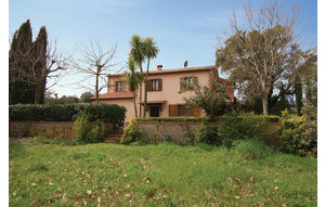 Apartment In Roccastrada (gr) thumbnail 1