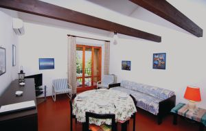 Apartment In Puntone Scarlino Gr thumbnail 1