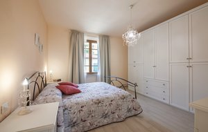 photo of Apartment In Chianni -pi-