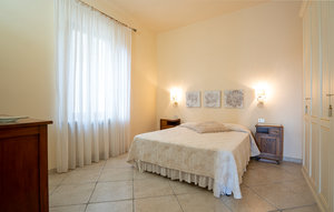 photo of Apartment In Chianni