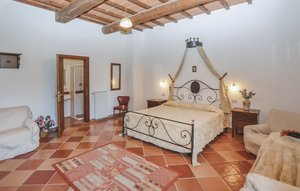 photo of Apartment In Montepulciano (si)