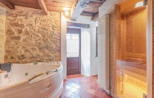 photo of Apartment In Montepetriolo -pg-