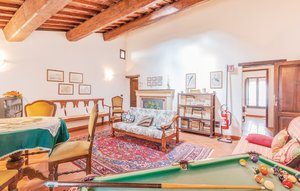 Apartment In Montepetriolo -pg- thumbnail 5