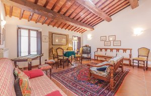 Apartment In Montepetriolo -pg- thumbnail 3
