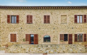 House In Baschi -tr- thumbnail 2