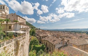 Apartment In Gubbio -pg- thumbnail 6
