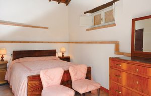 Apartment In Verna-calzolaro -pg- thumbnail 8