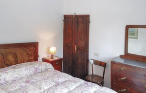 Apartment In Verna-calzolaro -pg- thumbnail 5