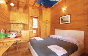 Photo of Chalet, Chalet