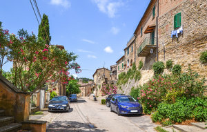 Photo of Borgo Lugnano