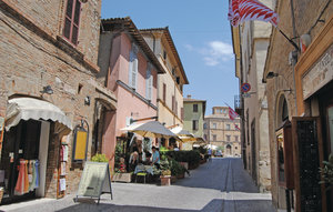 Apartment In Giano Dell'umbria Pg thumbnail 5