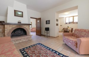 Photo of Apartment In Giano Dell'umbria Pg