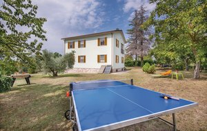 Photo of House In Spoleto -pg-