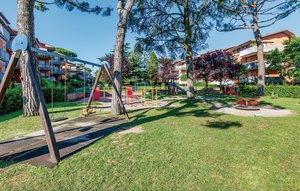 Easy Apartments Peschiera 4 thumbnail 6