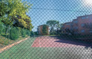 Easy Apartments Peschiera 4 thumbnail 7