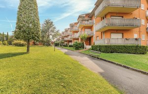 Easy Apartments Peschiera 4 thumbnail 2