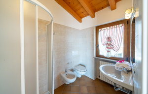House In Toscolano M.no (bs) thumbnail 8