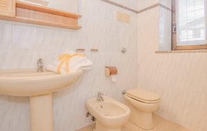 Apartment In Toscolano Maderno (bs) thumbnail 7