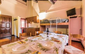 Camping del Sole - Apartment