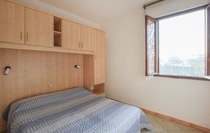 photo of Apartment In Rosolina Mare Ro