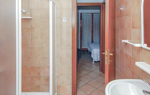 House In Rosolina Mare Ro thumbnail 8