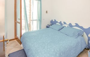 House In Rosolina Mare Ro thumbnail 1