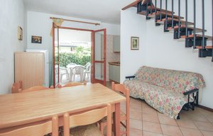 House In Rosolina Mare Ro thumbnail 2