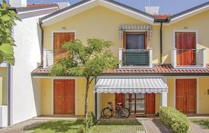 House In Rosolina Mare Ro thumbnail 3