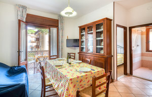 Apartment In Rosolina Mare (ro) thumbnail 2