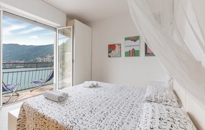 Apartment In Blevio Co thumbnail 1