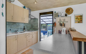 House In R�dby