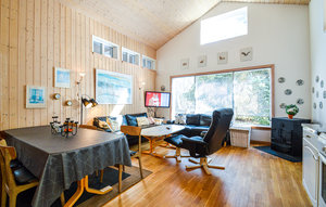Holiday home DAN-K10525 in Bredfjed for 8 people - image 155918851