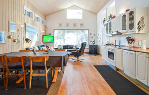 Holiday home DAN-K10525 in Bredfjed for 8 people - image 155918864
