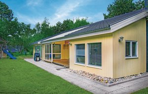 Holiday home DAN-K10525 in Bredfjed for 8 people - image 155918852