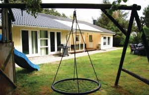 Holiday home DAN-K10525 in Bredfjed for 8 people - image 155918853