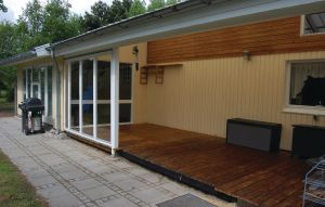 Holiday home DAN-K10525 in Bredfjed for 8 people - image 155918865