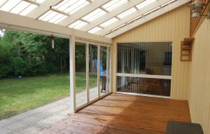 Holiday home DAN-K10525 in Bredfjed for 8 people - image 155918866