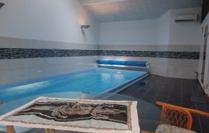 Holiday home DAN-K10525 in Bredfjed for 8 people - image 155918868