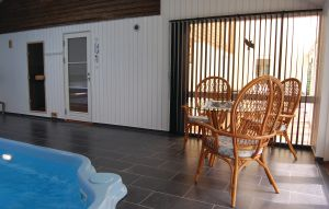 Holiday home DAN-K10525 in Bredfjed for 8 people - image 155918869