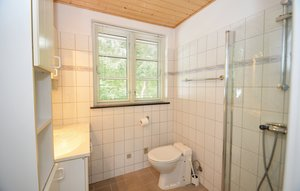 House In Idestrup thumbnail 2