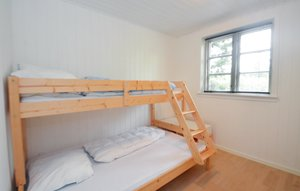 House In Idestrup thumbnail 5