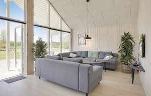 House In Idestrup thumbnail 1