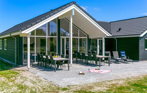 House In Idestrup thumbnail 3