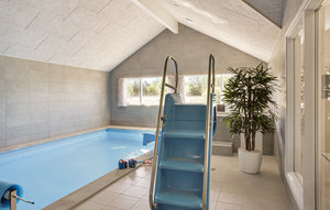 House In Idestrup thumbnail 4