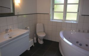 Holiday home NOV-K20410 in Gedesby for 8 people - image 54303944