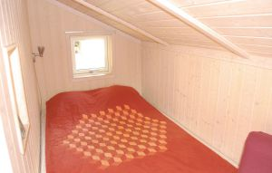 Holiday home NOV-K20715 in Gedesby for 8 people - image 54256977