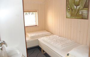 Holiday home NOV-K20715 in Gedesby for 8 people - image 54256978