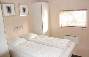 Holiday home NOV-K20715 in Gedesby for 8 people - image 54256979