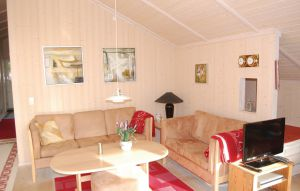 Holiday home NOV-K20715 in Gedesby for 8 people - image 54256982