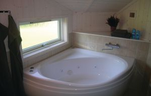 Holiday home NOV-K20715 in Gedesby for 8 people - image 54256988